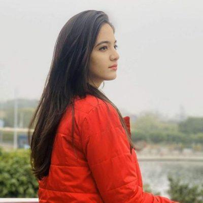 TikTok star Siya Kakkar suicide