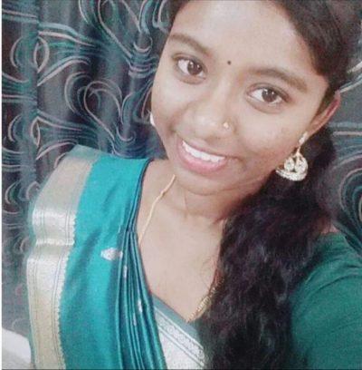 TikTok death cyberbullying malaysia girl