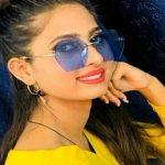 TikTok death Star Shivani murder