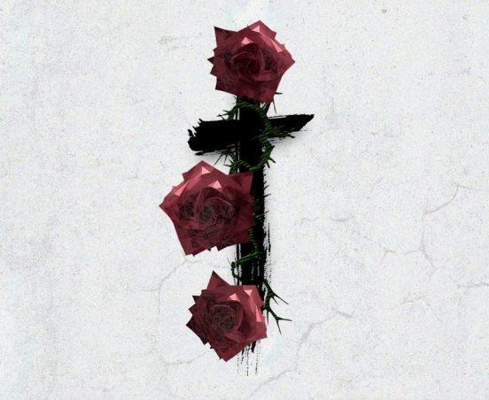 TikTok Roses song