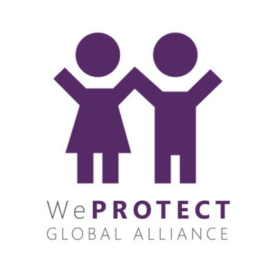 TikTok join WeProtect Global