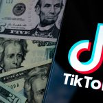 TikTok $200 million for US TikTokers