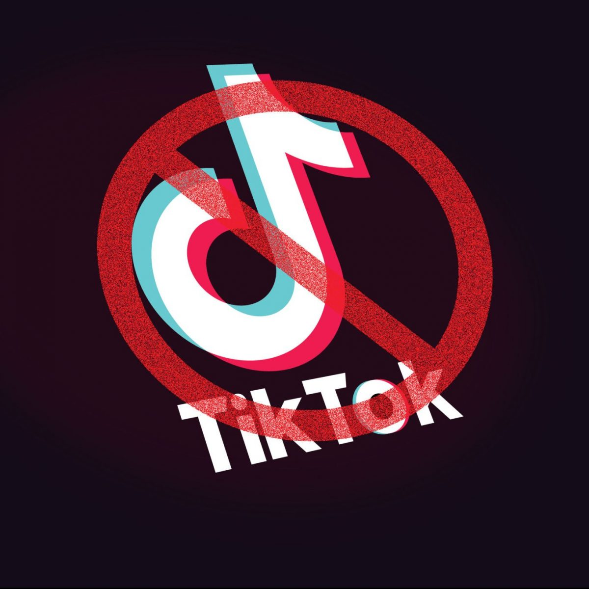 TikTok banned in Hong Kong