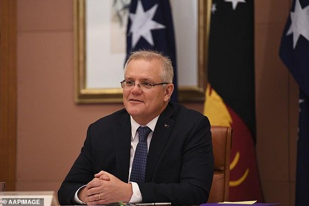 No evidence to ban TikTok Australian PM