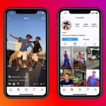 Facebook launches Instagram Reels, a TikTok clone