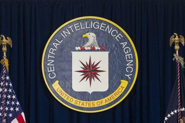 CIA finds no evidence against TikTok
