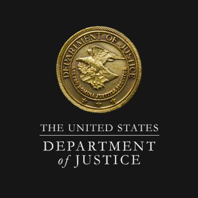 US senators urge Justice Department to investigate TikTok