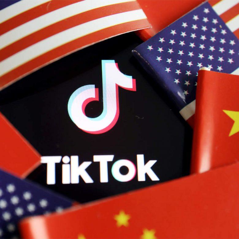 China won't accept Microsoft acquisition of TikTok