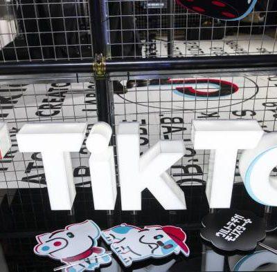 TikTok to Spend $500 Million on First EU Data Center