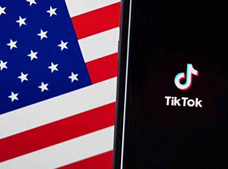 Trump Administration Delayed TikTok Ban Till September 27th