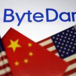 Trump Wants $5 Billion From TikTok Deal While ByteDance Denies