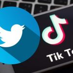 TikTok launches website and twitter account