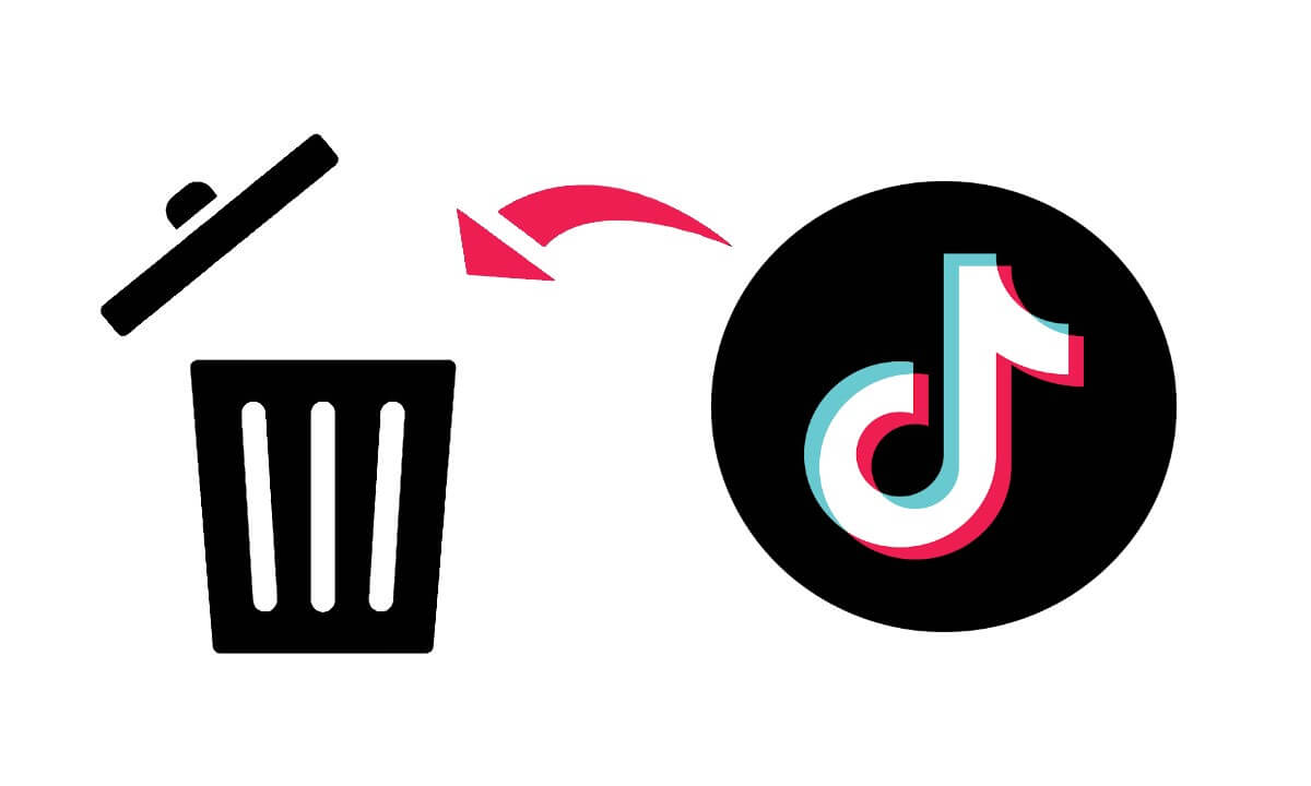 TikTok Removed 104 Million Videos in First Half of 2020