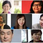 TikTok Introduced Asia Pacific Safety Advisory Council