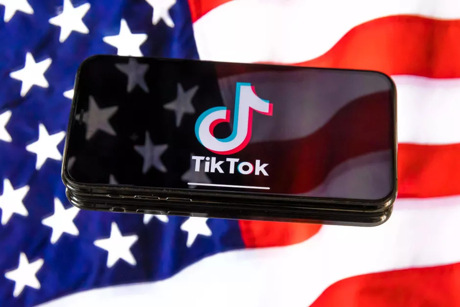 Federal Judge Delayed Trump's TikTok Ban