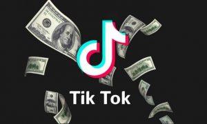Kelowna Family Loses $12,000 Through TikTok