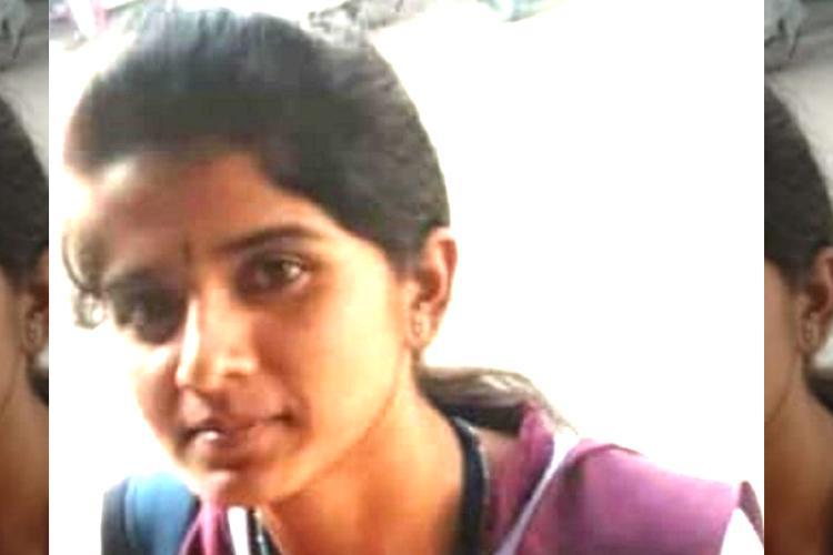 Karnataka Woman Dies Falling Into Farm Pond While Filming TikTok Video