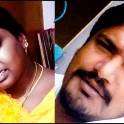 Man Killed His Wife Over Doubt and Uploading TikTok Videos