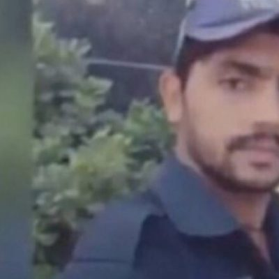 TikTok craze takes life of security guard in Karachi
