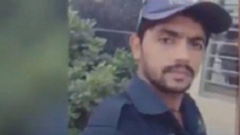 TikTok craze takes life of security guard in Karachi