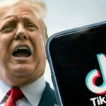 Trump Administration Once Again Delays TikTok Ban For 15 Days