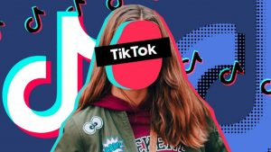 TikTok Faces Legal Action From 12-Year-Old British Girl Over Children Data