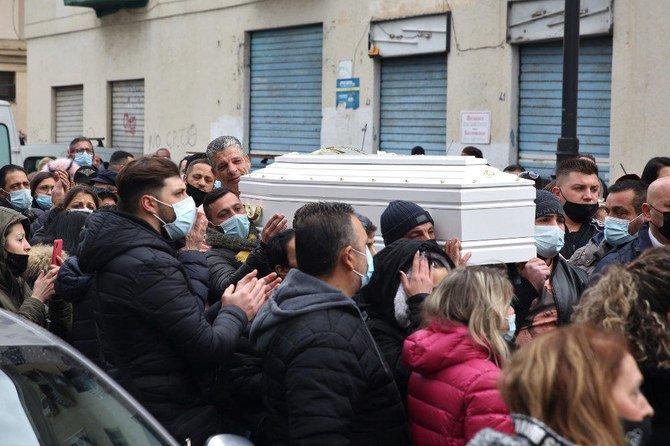 TikTok Choking Video Incites Suicide: Italian Officials