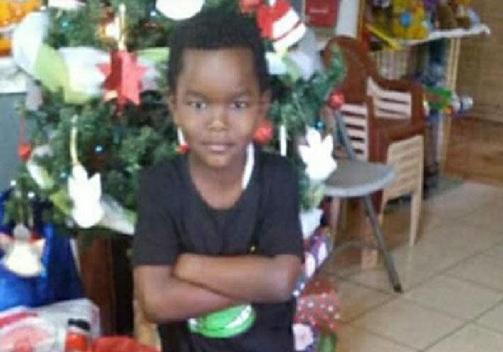 Boy 9, Dies Attempting TikTok Blackout Challenge