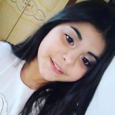 Italian Girl Dead After TikTok Blackout Challenge
