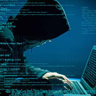 TikTok Vulnerability Exposed User Private Data
