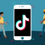 TikTok New Privacy Feature: Only Approved Followers Can View Videos