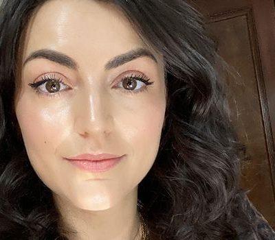 Warning Don't Adopt Viral TikTok Slugging Skincare Trend