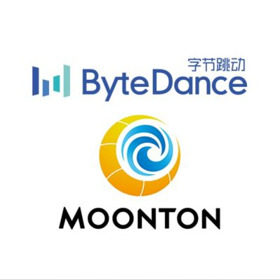 ByteDance Takes on Tencent After Acquiring Moonton Mobile Gaming Studio
