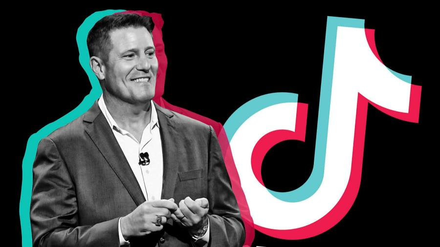 Ex-TikTok CEO Kevin Mayer Reveals His Exit From ByteDance