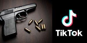 Four Injured After Fight Over TikTok Video TikTok Death