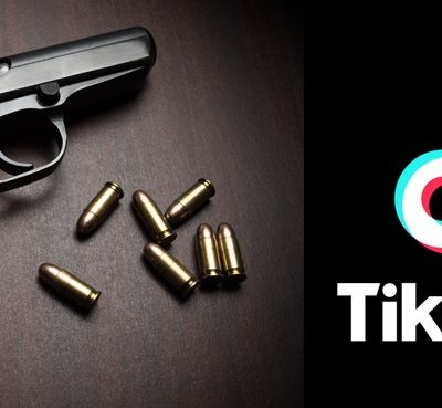 Four Injured After Fight Over TikTok Video TikTok Death