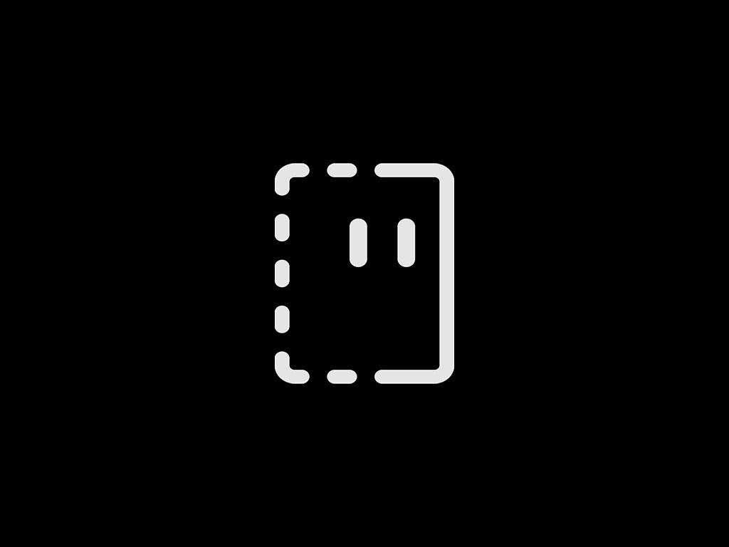 TikTok Sued by Video Editing Company Stitch For Trademark Infringement TikTok Death