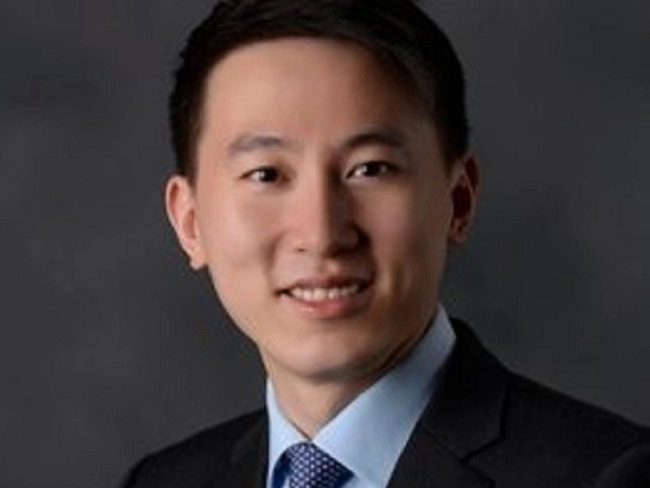 ByteDance CFO Assumes Role As New TikTok CEO TikTok Death