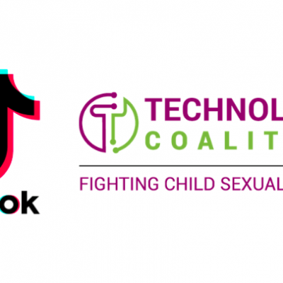 TikTok Joins Technology Coalition Against Child Abuse TikTok Death