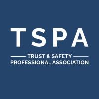 TikTok Partners With Trust and Safety Professional Association TikTok Death