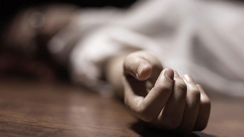 Udayapur Teen Falls Off Cliff To Death While Shooting TikTok Video TikTok Death