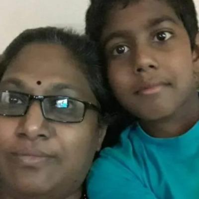 Grade 7, Boy Dies After TikTok Sanitizer Fire Challenge Goes Wrong TikTok Death