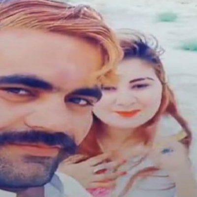 Man Kills Wife and Her Mother For Filming TikTok Videos TikTok Death