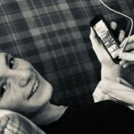 Massachusetts Boy Dies After Trying TikTok Blackout Challenge TikTok Death