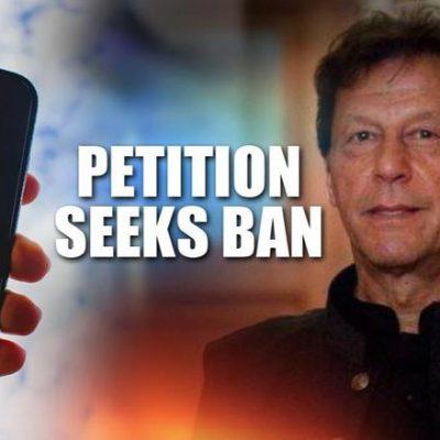 Once Again, Pakistan Court Imposes Ban on TikTok TikTok Death