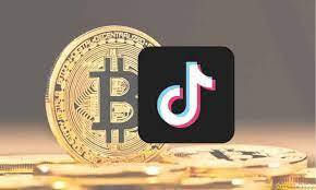 TikTok Bans Promoting Cryptocurrencies and Financial Investment Plans TikTok Death