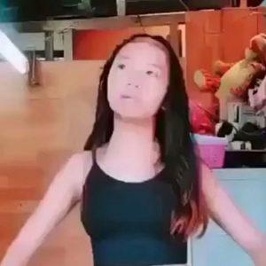 TikTok Removed Girl Beheading Graphic Video TikTok Death