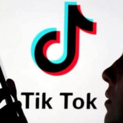 TikTok Restore in Pakistan Just After Two Days of Ban TikTok Death