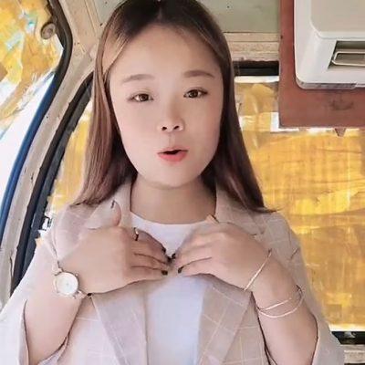 TikTok Star Xiao Qiumei Dies After Falling From Crane TikTok Death