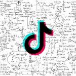 WSJ InvestigateTikTok's Algorithm About User Deepest Desires TikTok Death
